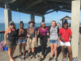 Applications available for FWC's 2019-2020 High School Fishing Program