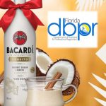 Selling homemade Coquito over Facebook? You might want to rethink it