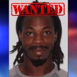 Manhunt under way for person of interest in Crystal River shooting