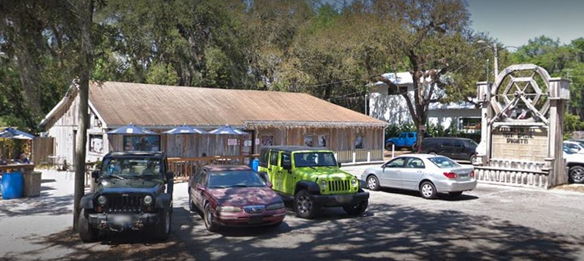 hepatitis A, old mill tavern, citrus county news