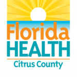 Citrus County man dies from COVID-19