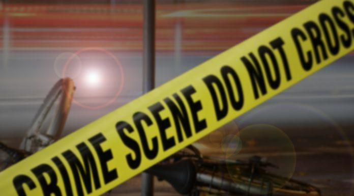 fatal crash, citrus county news, citrus gazette, bicyclist killed
