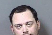 corrupt cop, citrus county, deputy arrested, citrus gazette