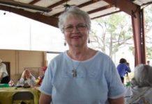 Diane Mcinnis, missing woman, citrus county, citrus gazette