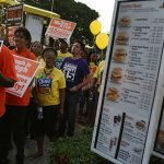 Florida minimum wage will increase to $15 per hour, 600 thousand could lose their jobs