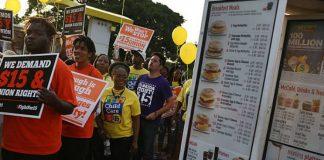 citrus gazette, florida minimum wage, 15 per hour
