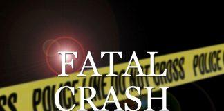 fatal crash, ocala news, ocala post, dunnellon crash