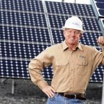 Duke Energy to build solar power plant in Citrus County, many residents upset