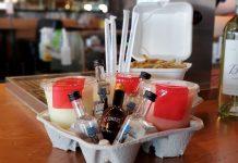 citrus gazette, florida news, alcohol to go