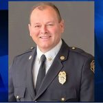 Ocala Fire Chief terminated, Ass. City Manager accused of dirty politics, questions unanswered