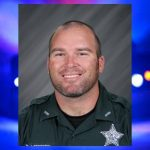 CCSO deputy, who was a school resource officer, arrested after sending explicit photos