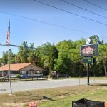 Fat Daddy's Roadhouse says goodbye to its customers
