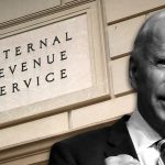 Biden wants IRS to snoop into your bank account, know when you have $600 or more
