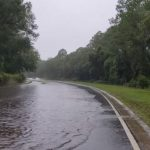 Florida Department of Health issues alert for well owners in flooded areas