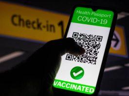 vaccine, citrus gazette, citrus county news